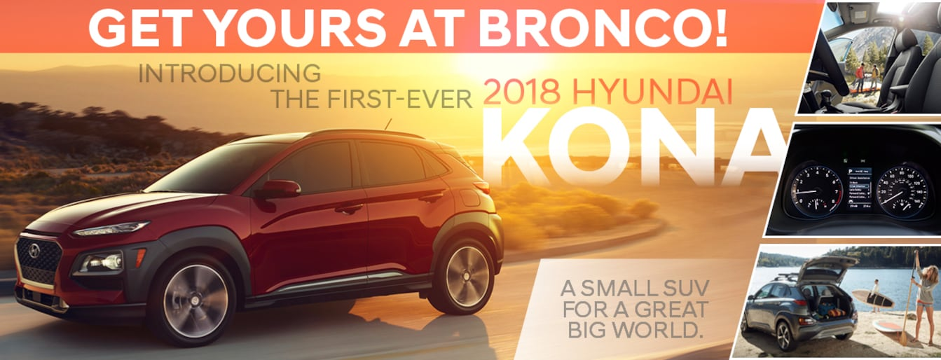 Bronco motors family of dealerships in boise nampa id for Bronco motors hyundai west