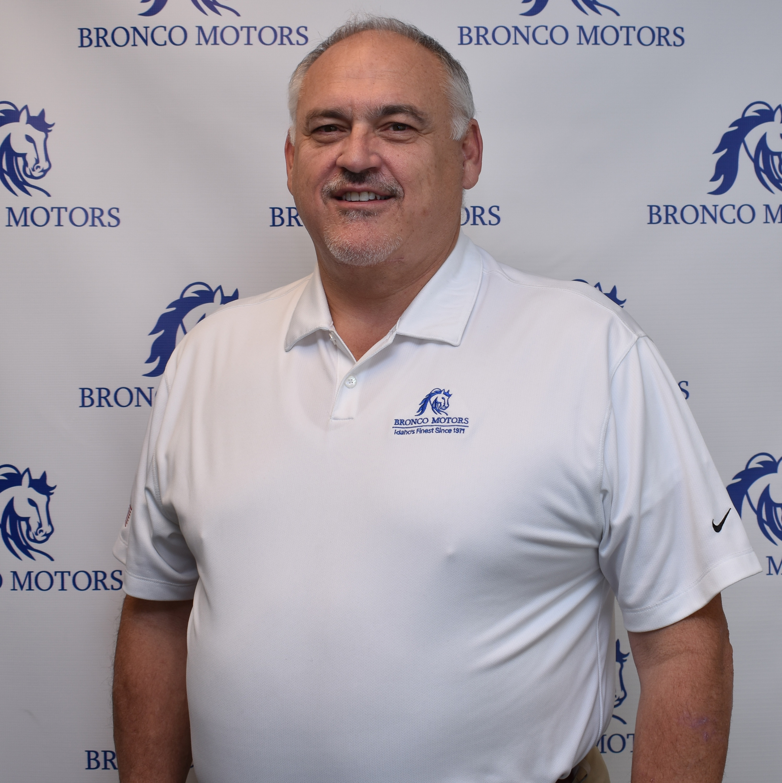 Bronco motors hyundai west new hyundai dealership in for Bronco motors hyundai west