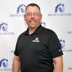 Bronco Motors Boise >> BRONCO MOTORS MITSUBISHINAMPAID83687