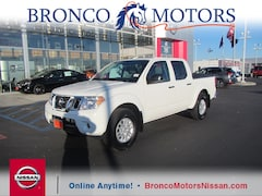 Bronco Motors Family Of Dealerships In Boise And Nampa Idaho
