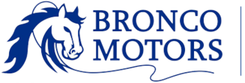 Bronco Motors Original