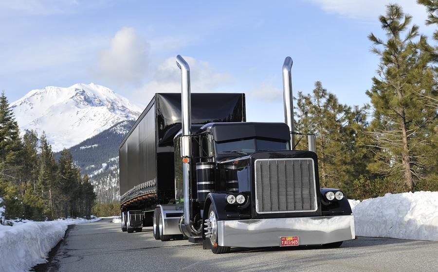 Bronte Equipment | Used trucks Ontario, Used truck sales Ontario ...