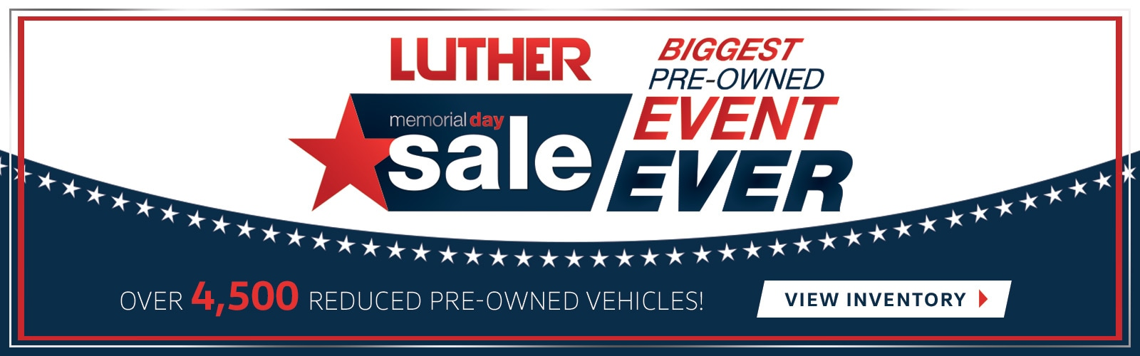 luther htm mn golden toyota new dealership rudy valley inventory avalon in