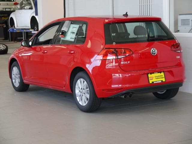 golf  sale  anoka luther brookdale volkswagen brookdale volkswagen