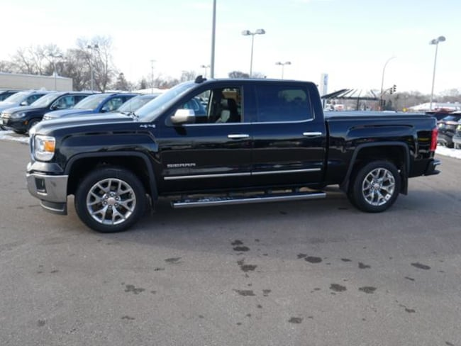 1997 gmc sierra 1500 extended cab configurations