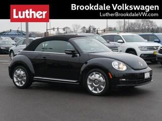Used Vehicle Inventory | Brookdale Volkswagen in Brooklyn Center