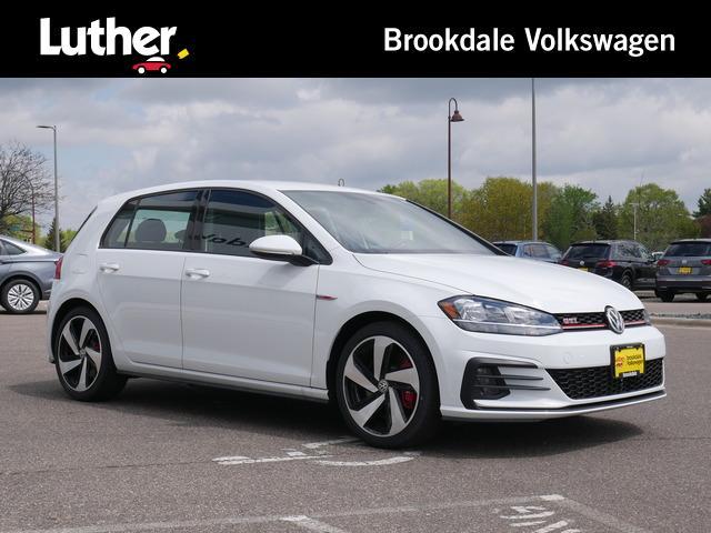 24+ 2020 Volkswagen Gti For Sale