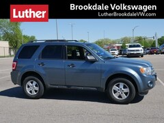 2012 Ford Escape FWD  XLT SUV