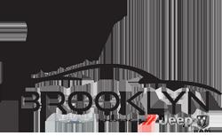 Brooklyn Chrysler Jeep Dodge Ram