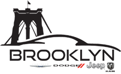 Brooklyn Chrysler Jeep Dodge Ram