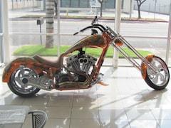 2005 Bourget Chopper Chopper/Bike