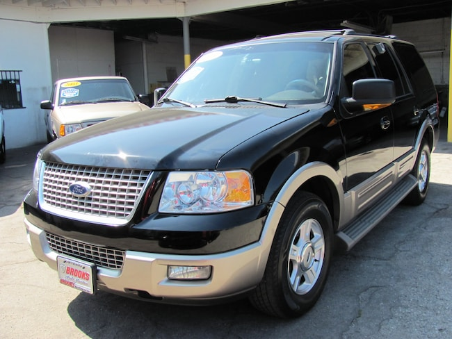 used 2003 ford expedition for sale ontario ca. Black Bedroom Furniture Sets. Home Design Ideas