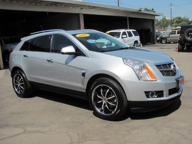 used 2011 cadillac srx for sale at brooks auto center vin 3gyfnbey8bs621546. Black Bedroom Furniture Sets. Home Design Ideas