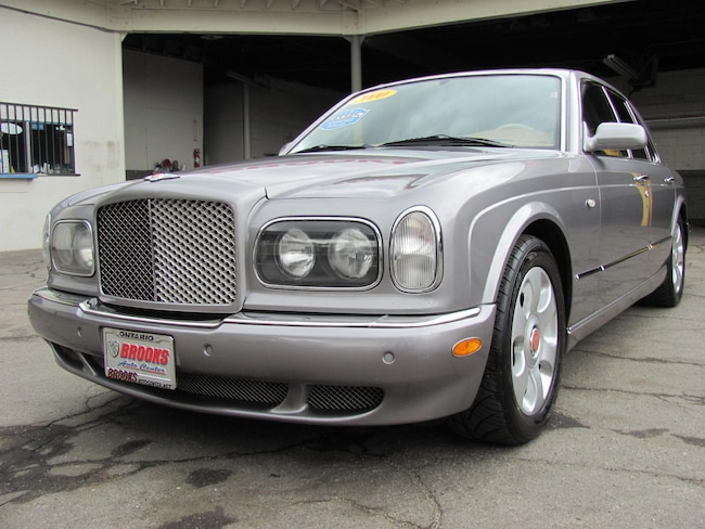Budget Car Rental Cranberry Twp Pa