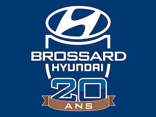 2015 Hyundai Accent 5dr HB Auto GL Hatchback