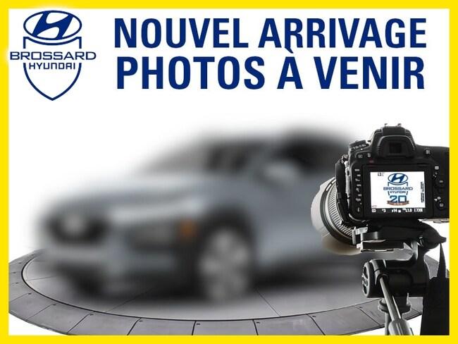 2013 Hyundai Elantra GT L, A/C, GROUPES ÉLECTRIQUES, GARANTIE 8/160 000KM Hatchback