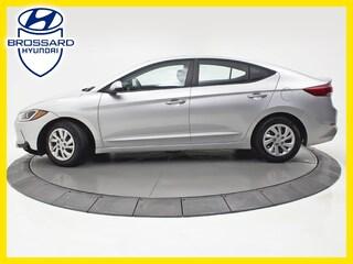 2017 Hyundai Elantra A/C, CRUISE, GROUPES ÉLECTRIQUES COMPLET Sedan