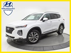 2019 Hyundai Santa Fe PREFERRED, CAM DE RECUL, APPLE CAR PLAY SUV