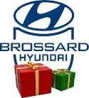 Brossard Hyundai