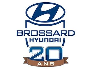2013 Hyundai Tucson L AUTOMATIQUE A/C VUS