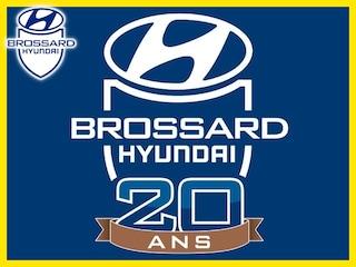 2015 Hyundai Accent GL, SIÈGES CHAUFFANTS, BLUETOOTH, CRUISE Hatchback