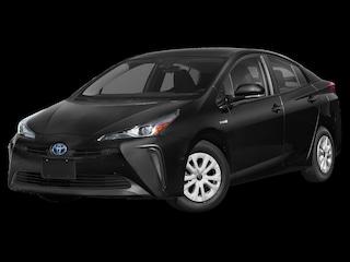 2019 Toyota Prius PROMO PRIUS E-AWD TOUTE ÉQUIPÉ Hayon