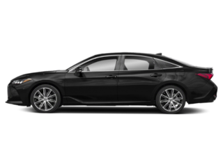 2019 Toyota Avalon Limited REGULIERE
