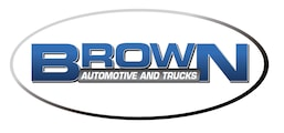 Brown Automotive Group