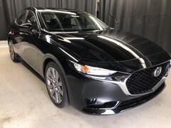 2019 Mazda Mazda3 Select Package Sedan Toledo