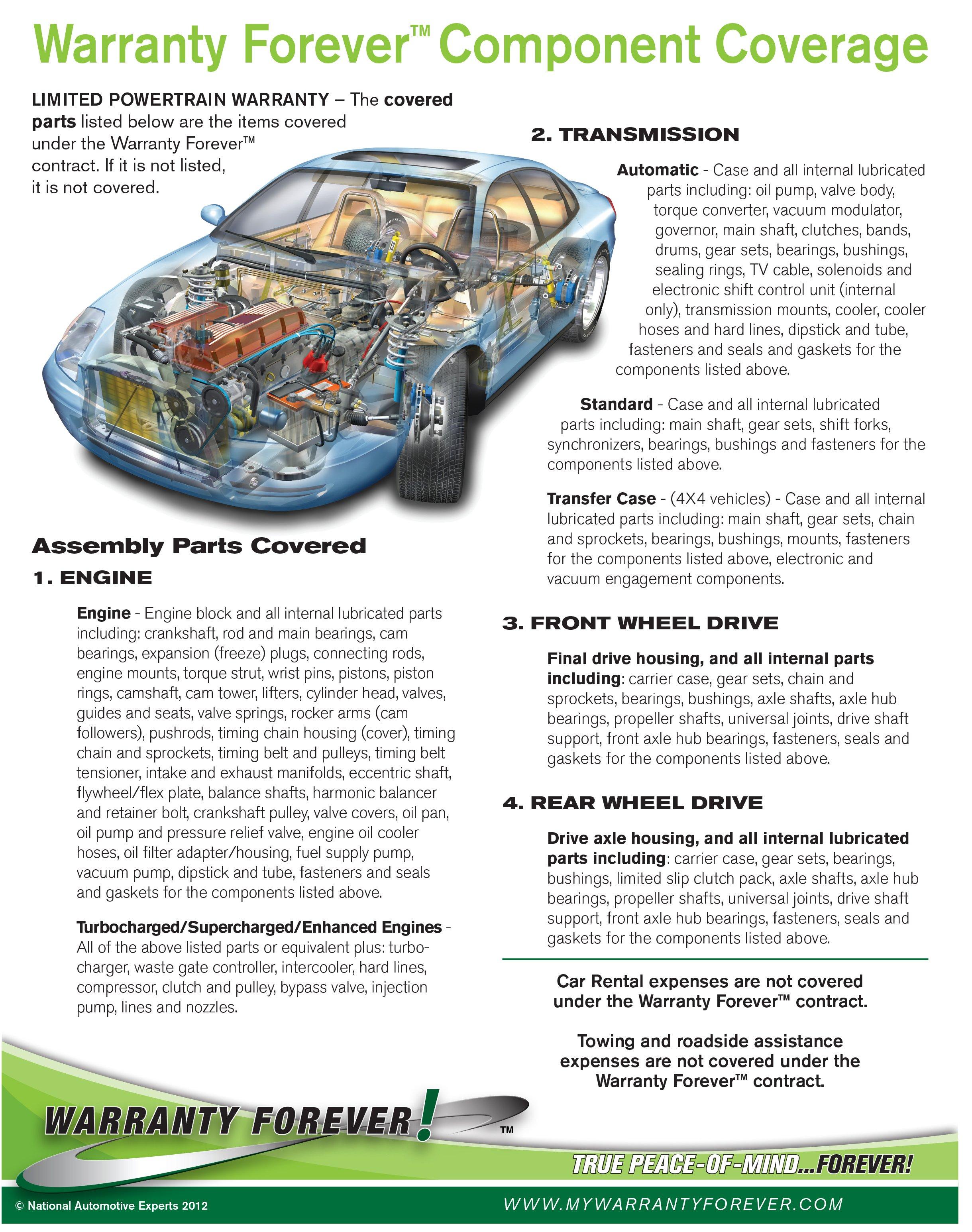 Brown Mazda | New Mazda dealership in Toledo, OH 43615