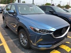 2019 Mazda Mazda CX-5 Sport SUV Toledo