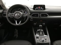 2019 Mazda Mazda CX-5 Grand Touring SUV Toledo