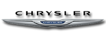 New and Used Chryslers at Brown Dodge Chrysler Jeep RAM in Devine, TX