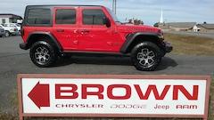 Certified Used 2018 Jeep Wrangler SUV For Sale Shreveport, Louisiana