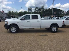 New 2019 Ram 2500 For Sale Shreveport, Louisiana