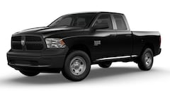 2019 Ram 1500 CLASSIC TRADESMAN QUAD CAB 4X2 6'4 BOX Quad Cab