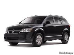New 2019 Dodge Journey For Sale Shreveport, Louisiana