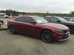 New 2020 Dodge Charger SXT RWD Sedan For Sale Shreveport, Louisiana