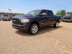 New 2019 Ram All-New 1500 For Sale Shreveport, Louisiana