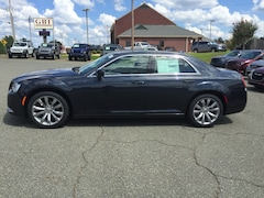 New 2019 Chrysler 300 For Sale Shreveport, Louisiana