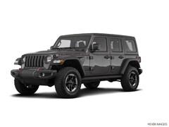 New 2020 Jeep Wrangler For Sale Shreveport, Louisiana