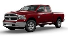 New 2020 Ram 1500 Classic TRADESMAN QUAD CAB 4X2 6'4 BOX Quad Cab For Sale Shreveport, Louisiana