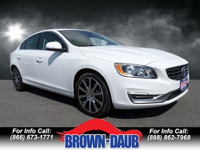 Used Volvo Pre Owned Vehicles Serving Nazareth Pa Lehigh
