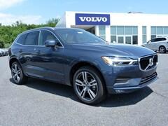 New 2020 Volvo XC60 T5 Momentum SUV YV4102RK0L1428702 in Nazareth PA