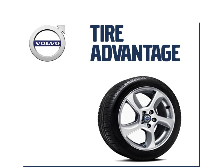 Image result for volvo tire