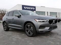 New 2020 Volvo XC60 T5 Momentum SUV YV4102RK8L1414658 in Nazareth PA