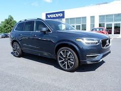 New 2019 Volvo XC90 T6 Momentum SUV YV4A22PK4K1506992 in Nazareth PA