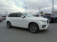 New 2019 Volvo XC90 T6 Momentum SUV YV4A22PK1K1471828 in Nazareth PA