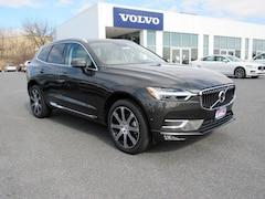 New 2020 Volvo XC60 T5 Inscription SUV YV4102RL3L1489003 in Nazareth PA