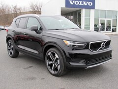 New 2020 Volvo XC40 T5 Momentum SUV YV4162UK9L2270649 in Nazareth PA